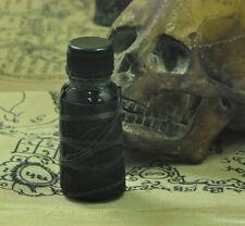 Nam Man PRAI Spirit Love Potion of OIL hypnotising Charms sexual Thai amulet #21