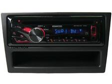 Opel Corsa C Combo Omega B Vectra C Kenwood Radio Mp3 USB CD bis BJ 2004
