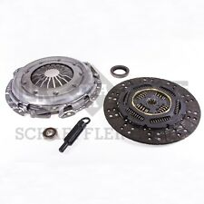 LuK 04-205 New Clutch Set