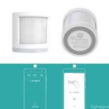 Xiaomi Infrared Motion MI Mijia Sensor Smart Human Body Sensor Home Safety Part