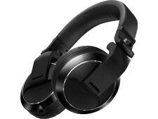 Pioneer HDJ-X7-K Cuffia Professionale per DJ Chiusa Dinamica Nera