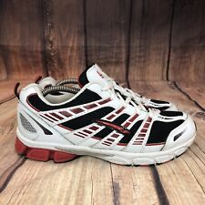 LA Gear Running Shoes Youth Size 5 Women Size 6.5 Athletic Shoes