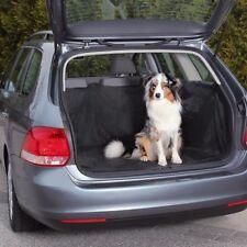 TRIXIE Kofferraum-Schutzdecke hohe Seitenteile 230 x 170 cm Auto-Schondecke