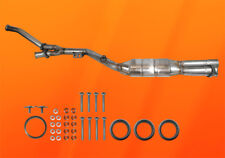Katalysator Mercedes S Klasse + Coupe W140 C140 S400 S420 S500 91-98 1404900319