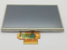 TomTom 825 LCD Screen And Touch Screen Digitizer Glass Replacement Part