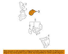 HYUNDAI OEM 01-06 Santa Fe-Engine Motor Mount Torque Strut 2193026200