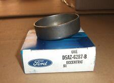 NOS OEM Ford D5AZ-6287-B camshaft eccentric 1973 74 75 76-1979 302, 351W engine