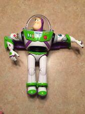 Buzz Light year Toy Figure