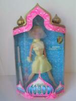 1997 Trendmasters I Dream of Jeannie Doll #97 HOW TO MARRY AN ASTRONAUT new box