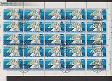 Gebiet DDR Briefmarken aus Deutschland (ab 1945) für Olympische Spiele