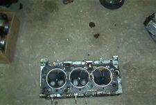 Cylinder Head 6 207 34l Fits 96 97 Lumina Car 32571 Fits 1996 Pontiac