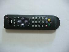 Genuine Original Remote control PHILIPS SBCRUS20 UNIVERSAL TV-VCR
