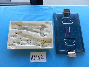 Valleylab Surgical Ligasure Vessel Sealing System LS3090 Max W/Case