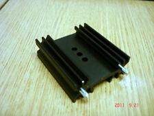 Sw38-4 Aavid thermalloy-sw38-4 - dissipateur de chaleur, to-220 / 218, 10 ° c / w