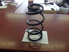 Ford TRANSIT Front Coil Spring FWD 06- Mk7