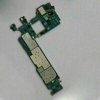32GB Motherboard Logic Board For Samsung Galaxy S7 G930T G930A G930P/V Unlocked