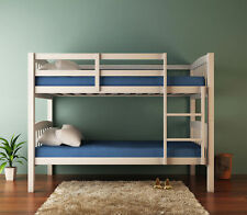 Timber Traditional Beds and Bed Frames