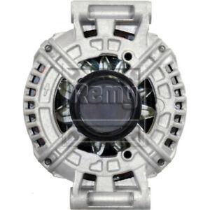 Remanufactured Alternator  Remy  12994