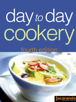 Day-to-Day Cookery ' Downes, I. M. sameday free  trackable post