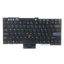 Keyboard for IBM Thinkpad T60 T61 R60 R61 Z60 Z61 42T4066