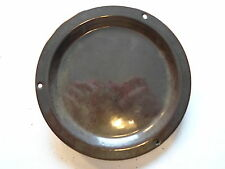 Bunn-O-Matic Porcelain Warmer Element Part No. 1120