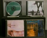 Country Music Stars - Toby Keith, Garth Brooks, Vince Gill +15 more,54 CDs total