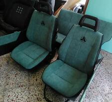 Tappezzeria no Fodere FiatPanda-Y10-fiatUNO-Smart-112-mini