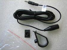 Sony Bluetooth Microphone MEX-N5100BT,MEX-GS810BH,MEX-GS610BT,MEX-XB100BT