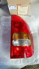 Original GM Rückleuchte Heckleuchte RECHTS REAR Right lamp Opel Corsa B