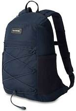 DaKine Wonder 18L Backpack - Night Sky Oxford - New