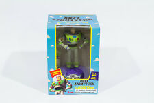 Toy Story Thinkway Buzz Lightyear Electronic Talking Bank Pixar Disney NIB
