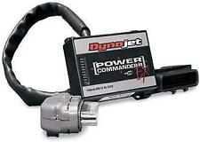 Dynojet Research Callifornia Approved Power Commander III USB-EX 730-411EX