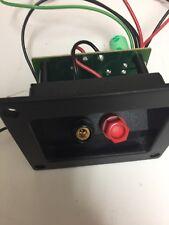 Klipsch SC-1 center channel speaker Crossover Only