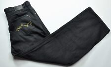 Vintage Style LRG Great Hstler C47 Jeans Size 38 L-R-G Lifted Research Group