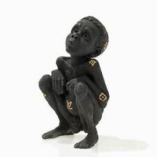 """Beejoir - LV Child 5"""" sculpture LE/500"""