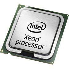 Intel CPU Pentium D Prozessor 820 2M Cache,2,80 GHz,800 MHz FSB 1 JAHR Garantie