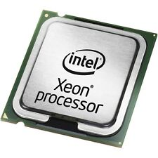 Intel CPU Pentium D Processore 820 (2M Cache, 2.80 GHz, 800 MHz FSB) 1Y Garanzia
