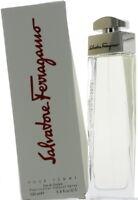 Salvatore Ferragamo by S. Ferragamo for Women EDP Perfume Spray 3.3oz - DB