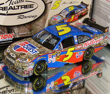 Mark Martin 2009 Realtree Camoflauge Special 1/24 Action Nascar Diecast