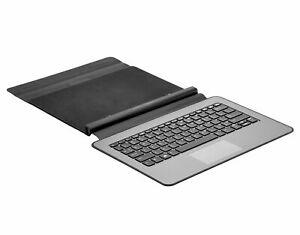 HP Pro x2 612 Travel keyboard UK