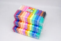 36 color x 10g Kids DIY Malleable Fimo Polymer Modelling Soft Clay Plasticine