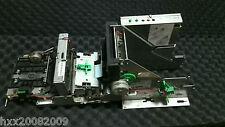 WINCOR NIXDORF ATM RECEIPT PRINTER TP07 01750063915