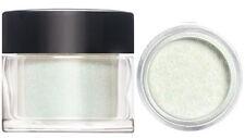 CND Additives Green Gold Sparkle Effect .19oz C03728