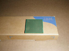 NEW IBM 2.2Ghz 2MB Opteron 2214 CPU Processor  40K1215