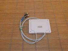 Cisco Aironet 5GHz 7dBi Diversity Patch Antenna AIR-ANT5170P-R Antenne
