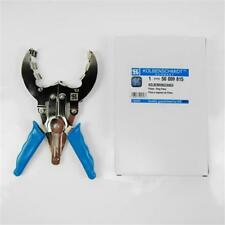 Kolbenringzange PKW Kolbenschmidt 50-110mm KS selbsteinstellend Profi-Qualität