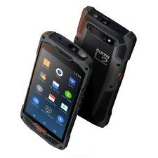 "Pda Comandero Professionell Sunmi L2 IP67 Android 7.1 Wifi Bluetooth 5 "" 5000"