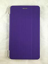 "Funda carcasa Flip tablet Huawei Mediapad T1 9 6"" 9.6 4G A21w negro"