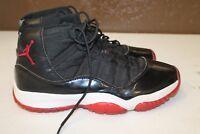 finest selection f87d5 60846 Nike Air 96 Jordan Retro 11