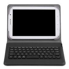 F 5 L 154 DEBLK Belkin Samsung Galaxy Keyboard Case für TA